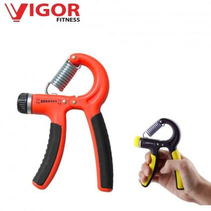 10-40 Kg Adjustable Hand Grip