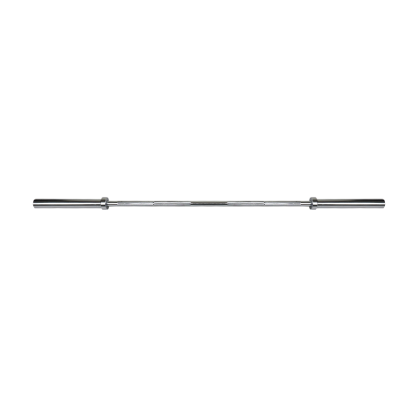 1.5M Olympic Straight Barbell