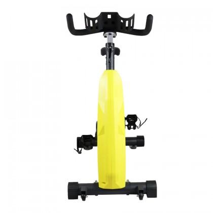 Transformer Spinning Bike