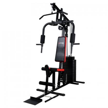Home Gym XC3001B