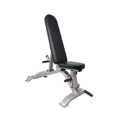 Commercial Adjustable Bench B7